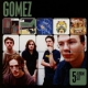 Gomez 5 Album Set