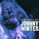 Winter, Johnny Best of