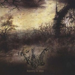 Bypassing the Abyss-Digi-