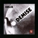 Orlik Demise! / Remastered