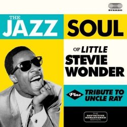 Jazz Soul Of/tribute To Uncle Ray // Incl.5 Bonus Tracks