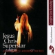 Muzikal Jesus Christ Superstar / Live