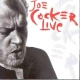 Cocker, Joe Joe Cocker Live !