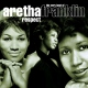 Franklin, Aretha Respect-the Very Best Of