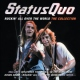 Status Quo Rockin´ All Over The World