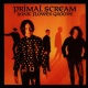 Primal Scream Sonic Flower Groove