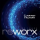 Clarinet Factory Worx & Reworx
