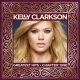 Clarkson, Kelly Greatest Hits-chapter..