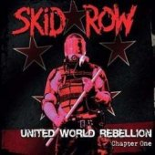 United World Rebellion 1 [LP]