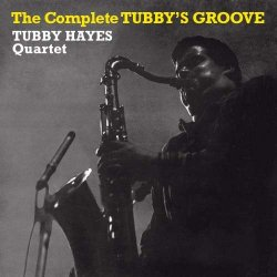 Complete Tubby´s Groove