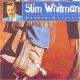 Whitman Slim Country Classics