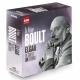 Boult, Adrian Sir Elgar: The Complete Emi Recordings (limited)