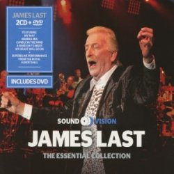 Essential Collection -cd+dvd-