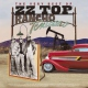 Zz Top Rancho Texicano-very Best Of