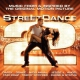 Soundtrack Streetdance 2