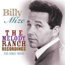 Melody Ranch Recordings