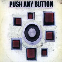 Push Any Button -Digi-