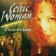 Celtic Woman CD A New Journey