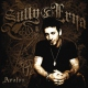 Sully Erna Avalon