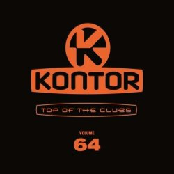Kontor Top Of The Clubs