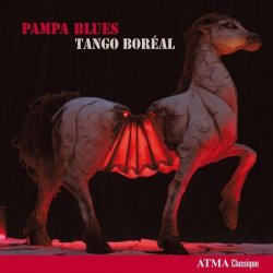 Pampa Blues