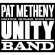 Metheny, Pat Unity Band