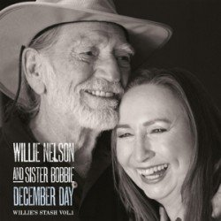 December Day (Willie´s.. [LP]