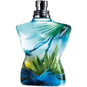 Jean Paul Gaultier: Le Male Summer 2012 - kol�nsk� voda 125ml (mu�)