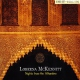 Mckennitt, Loreena Nights From.. -Cd+Dvd-