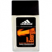 Adidas: Deep Energy - deodorant 75ml (muž)