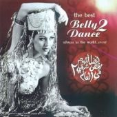Best Belly Dance Album Ii.