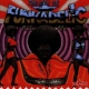 Funkadelic Best of 1976-1981 -11tr-