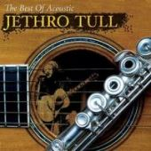 Best Of Acoustic Jethro