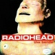 Radiohead The Bends (2cd+dvd)