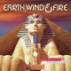 Earth, Wind & Fire Definitive Collection