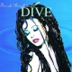 Brightman Sarah Dive