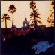 Eagles, The Hotel California