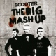 Scooter The Big Mash Up (Limited Edition)