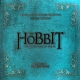 Shore Howard The Hobbit / Deluxe