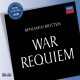 Pears / Britten War Requiem