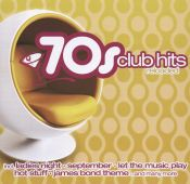 70´s Club Hits Reloaded
