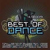 Best Of Dance 4/2009