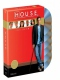 DVD FILMY Dr. House 3. s�rie
