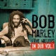 Marley Bob & The Wailers In Dub, Vol. 1
