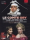 Various Artists Le Comte Ory