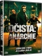 DVD FILMY O�ista: Anarchie
