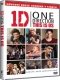DVD Filmy One Direction: This Is Us