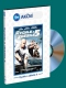 DVD FILMY Rychle a zb�sile 5