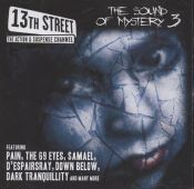 13th Street-the Sound Of Mys