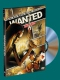 DVD FILMY Wanted